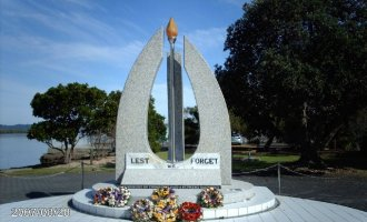 memorials-monuments